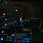 Sid-Meiers-Starships-Screenshot_StrategyLayer_1.0 (1)