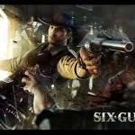 Six-Guns-hack-v1.9.1