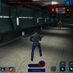 Star Wars Knights of the Old Republic (5)