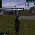 Star Wars Knights of the Old Republic (6)