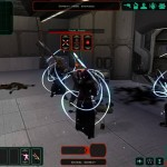 Star Wars Knights of the Old Republic II (3)
