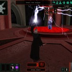 Star Wars Knights of the Old Republic II (4)