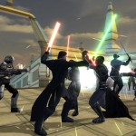Star Wars Knights of the Old Republic II (6)