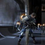 Star Wars The Force Unleashed2 (1)