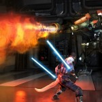 Star Wars The Force Unleashed2 (2)