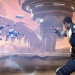 Star Wars The Force Unleashed2 (3)
