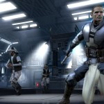 Star Wars The Force Unleashed2 (5)