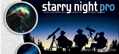 Starry-Night-Pro-Plus