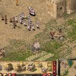 StrongholdCrusader (1)