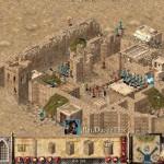 StrongholdCrusader (3)