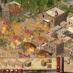StrongholdCrusader (4)