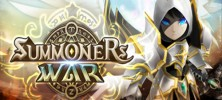 Summoners-War-Sky-Arena