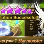 دانلود Summoners War: Sky Arena v3.3.0 بازی استراتژی اندروید استراتژیک بازی اندروید موبایل