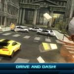 دانلود بازی TRANSFORMERS AGE OF EXTINCTION برای اندروید به همراه دیتا اکشن بازی اندروید موبایل