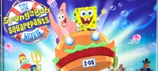 The-SpongeBob-SquarePants-Movie
