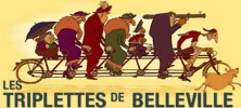 The-Triplets-of-Belleville