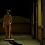 دانلود بازی The Wolf Among Us Episode 3 برای PC بازی بازی کامپیوتر ماجرایی