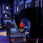 The-Wolf-Among-Us-Episode-5-Cry-Wolf-Bigby-Wolf-Chase