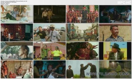 دانلود مستند The Act of Killing اقدام به قتل با کیفیت HD به همراه زیرنویس فارسی مالتی مدیا مستند