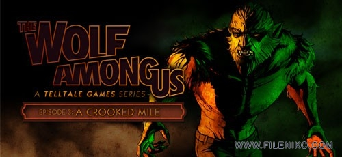 The.Wolf.AmongUs.Just.E3