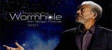 Through-The-Wormhole-Season-5