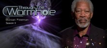 Through-the-Wormhole-S03