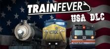 Train-Fever-USA-DLC