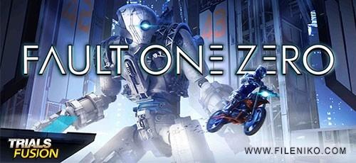 Trials-Fusion-Fault-One-Zero