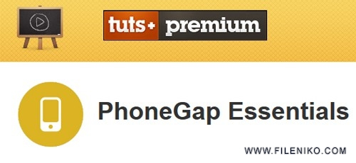 Tuts+-PhoneGap-Essentials