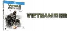 Vietnam-in-HD