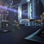 دانلود بازی Warframe برای PS4 Play Station 4 بازی کنسول