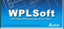 WPLSoft