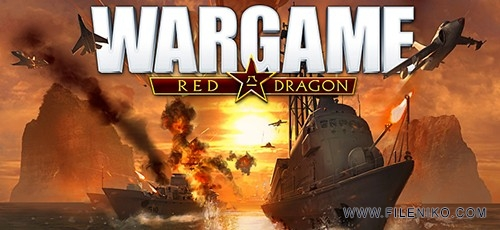 Wargame-Red-Dragon