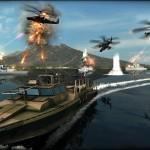 دانلود بازی Wargame Red Dragon برای PC استراتژیک بازی بازی کامپیوتر