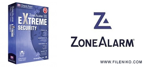 ZoneAlarm-Extreme-Security