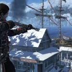 دانلود بازی Assassins Creed Rogue برای PC اکشن بازی بازی کامپیوتر مطالب ویژه نقش آفرینی