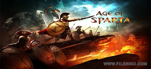 age of sparta (2)