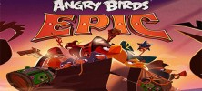 angry-birds-epic-android-game-600x335