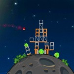 angry-birds-space-06-700x420 (1)