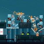 دانلود Angry Birds Star Wars  1.5.3 بازی پرندگان خشمگین جنگ ستارگان اندروید به همراه نسخه مود شده بازی اندروید سرگرمی موبایل