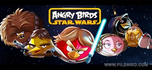 angry-birds-star-wars-walkthrough