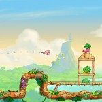 angry_birds_stella_game_screenshot