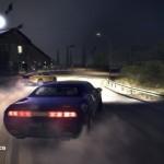 دانلود بازی GRID 2 Reloaded Edition برای PC بازی بازی کامپیوتر مسابقه ای