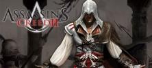 assassin-creed-2