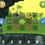 دانلود بازی Bad piggies 1.5.1 برای PC بازی بازی کامپیوتر فکری ماجرایی