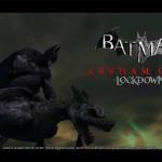 دانلود بازی Batman: Arkham City Lockdown 1.0.2 برای اندروید به همراه دیتا اکشن بازی اندروید موبایل