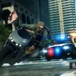 دانلود بازی Battlefield Hardline برای PS4 Play Station 4 بازی کنسول