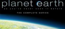 bbc-planet-earth