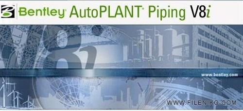 bently-autoplant