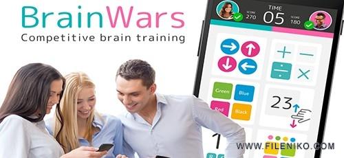 brain_wars_main